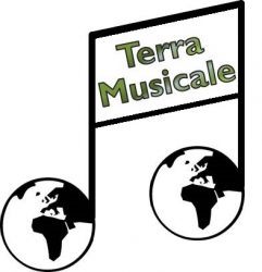 Terra Musicale